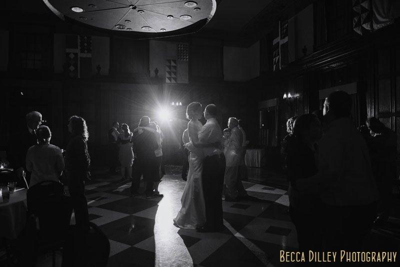 memorial-union-tripp-commons-wedding-madison-wi-038