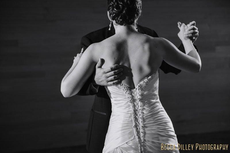 como-park-st-paul-wedding-photographer-mn_051