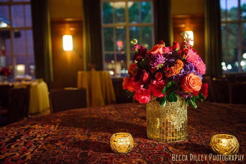 317 rice park wedding reception