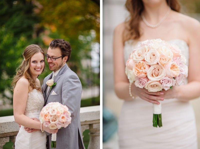 overture-center-wedding-madison-wi-027