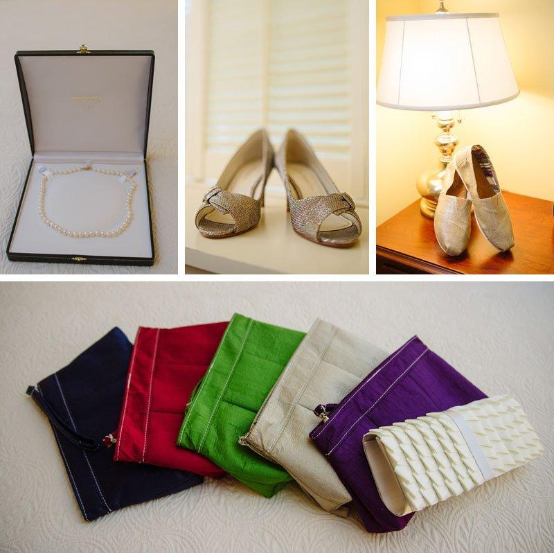 st-paul-macalester-wedding-005
