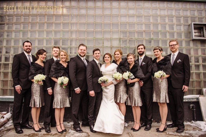 Minneapolis-winter-wedding-photographer-013
