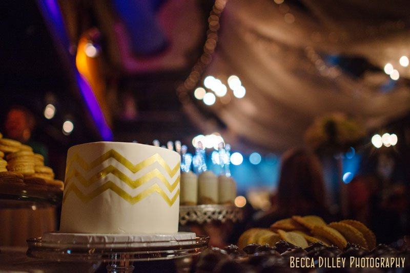 Minneapolis-winter-wedding-photographer-054