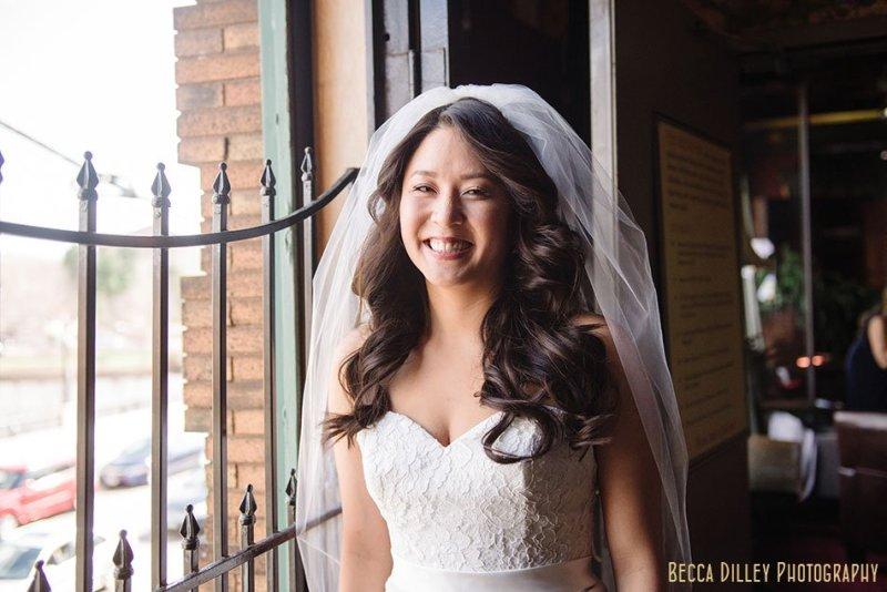 april-wedding-minneapolis-mn-010