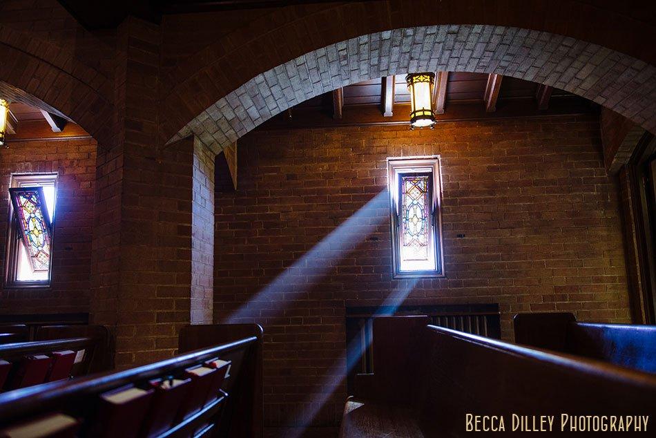 mount olive lutheran church minneapolis wedding photographer