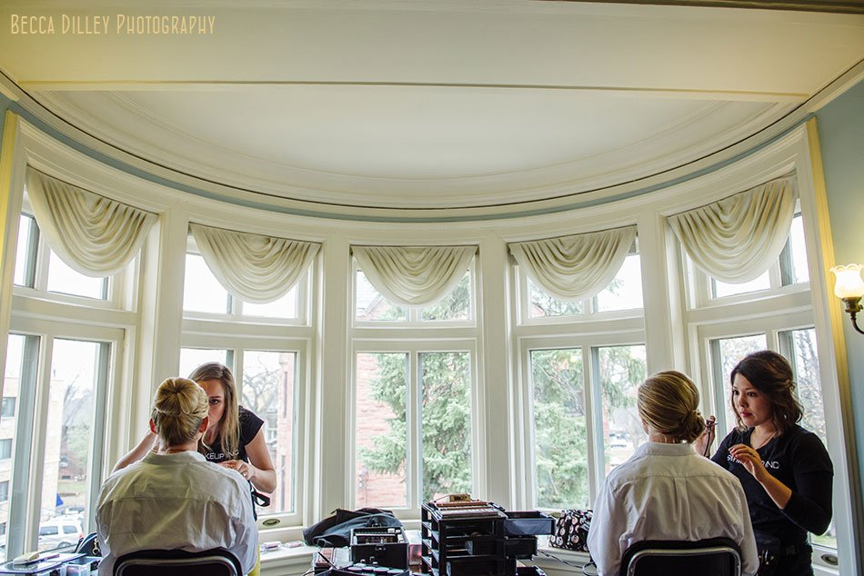 minneapolis-gale-mansion-wedding-golden-009