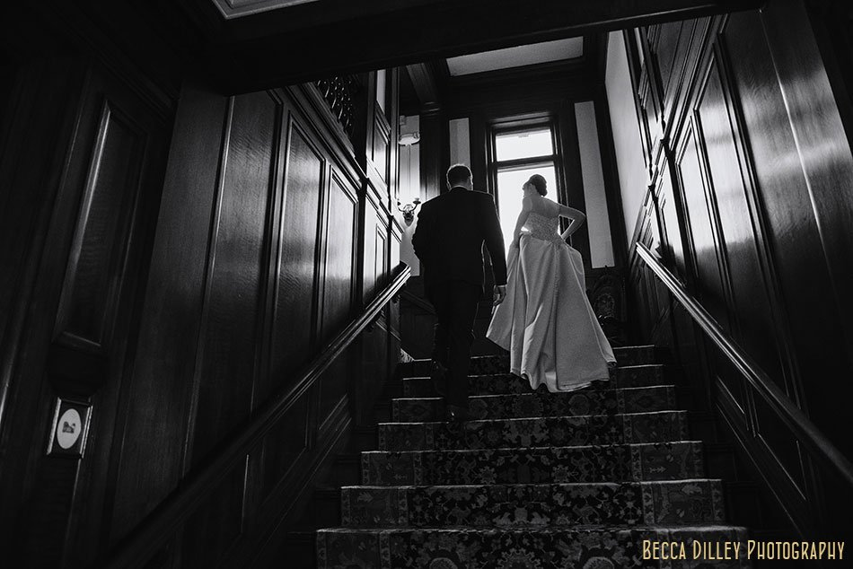 minneapolis-gale-mansion-wedding-golden-025