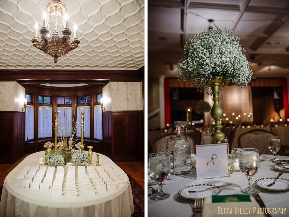minneapolis-gale-mansion-wedding-golden-073