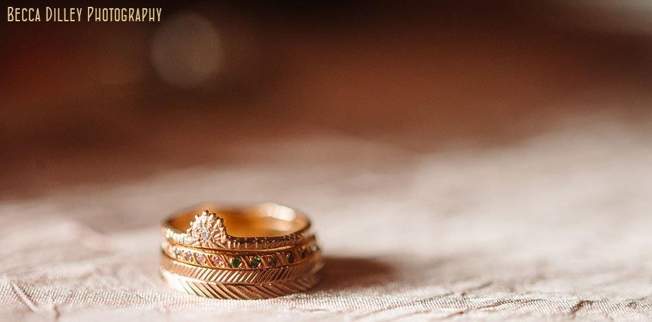 valentines day wedding rings st paul college club winter wedding mn