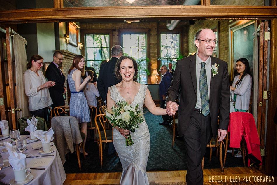 wa frost wedding st paul mn photographer