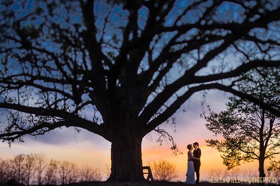 Wisconsi Wedding prairie madison wi
