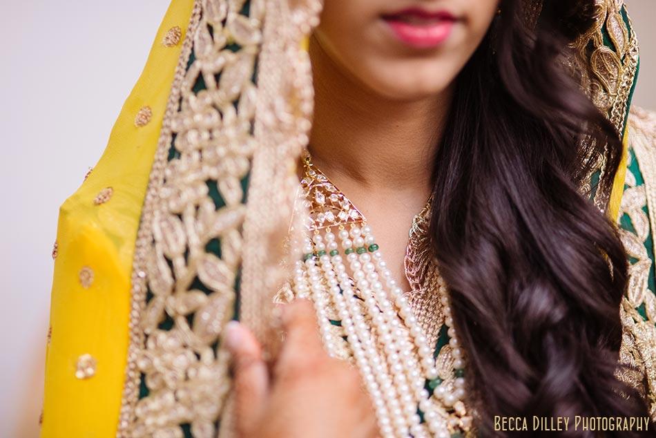 minneapolis indian wedding afghan
