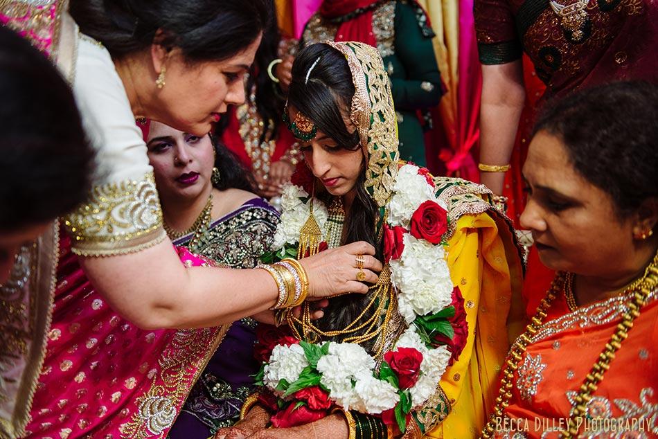 minneapolis-indian-wedding-photographer-mn-010