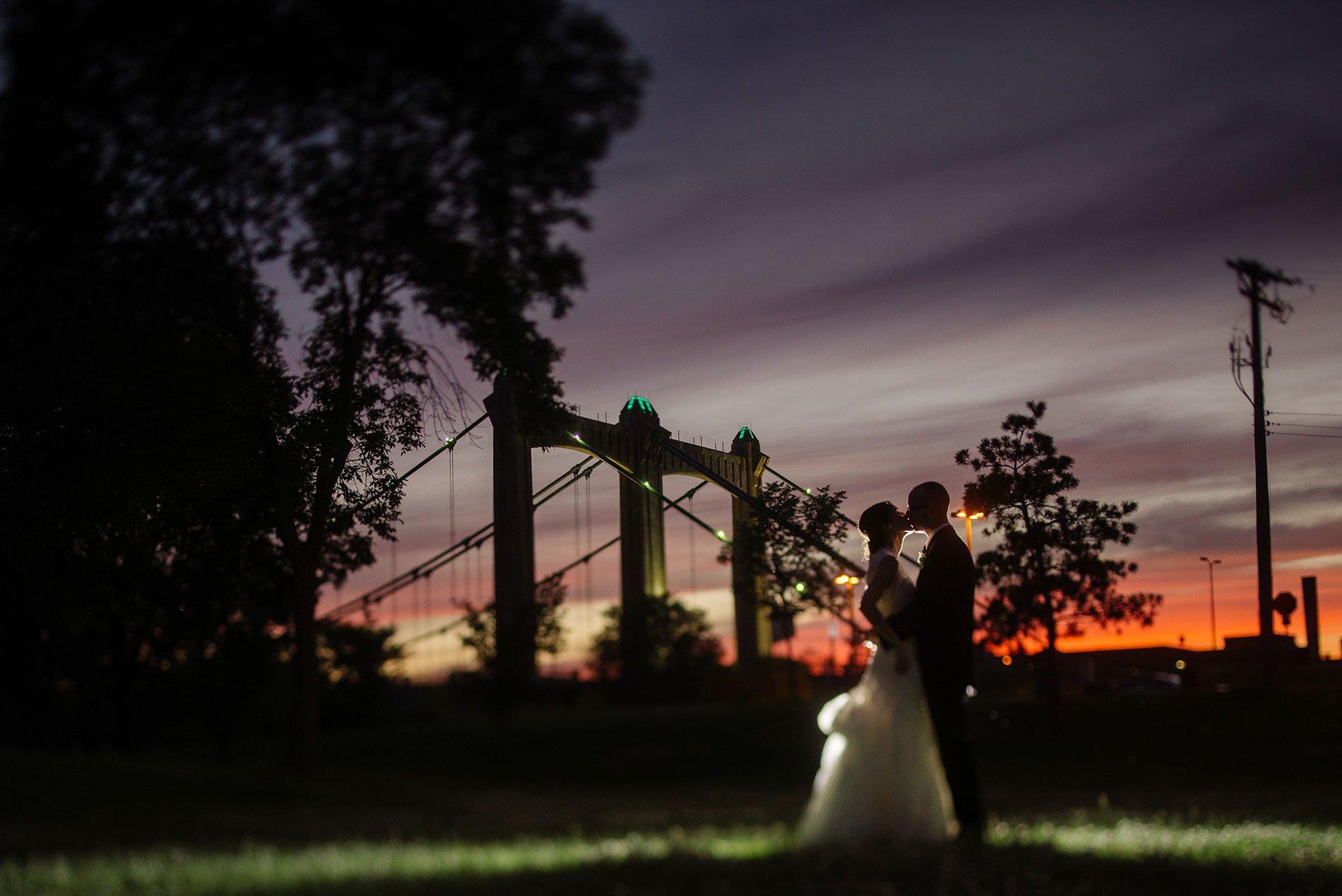 best-minneapolis-wedding-photographer-photos-005