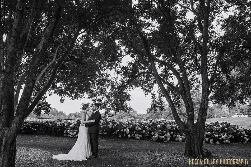Minneapolis-greek-wedding-011