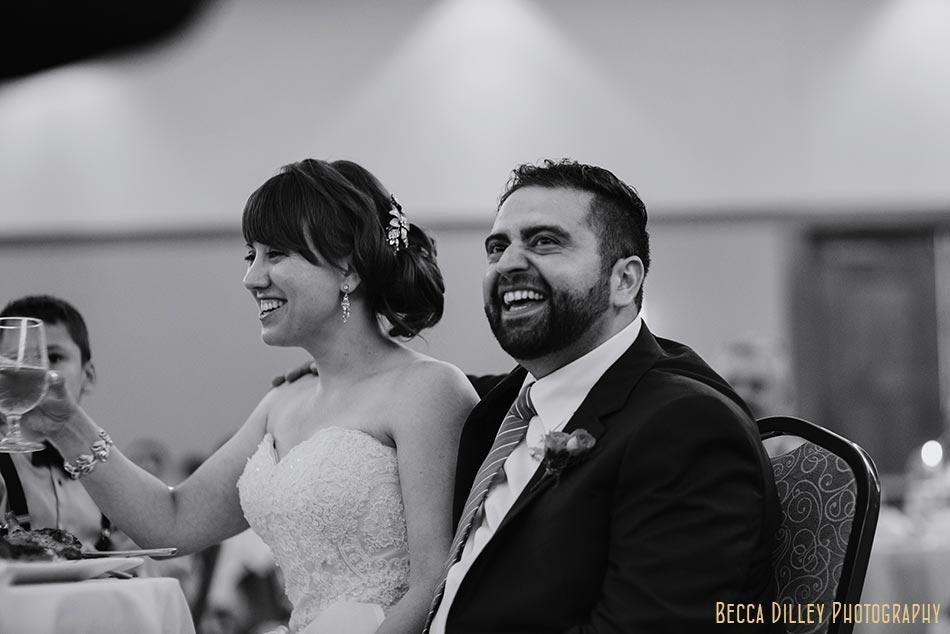 Minneapolis-greek-wedding-024