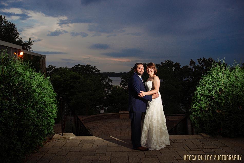 Minneapolis-greek-wedding-037