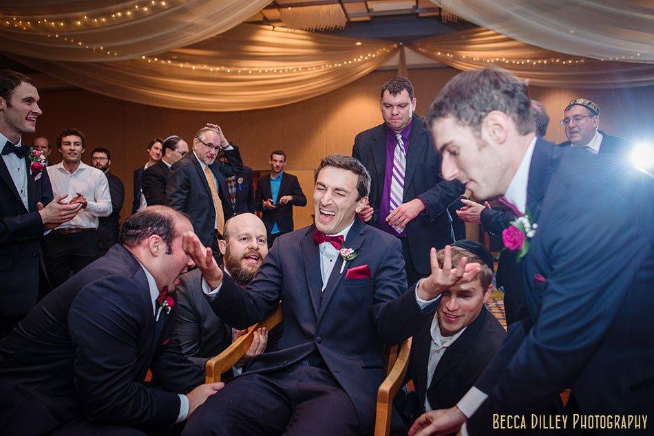 minneapolis-orthodox-jewish-wedding-027