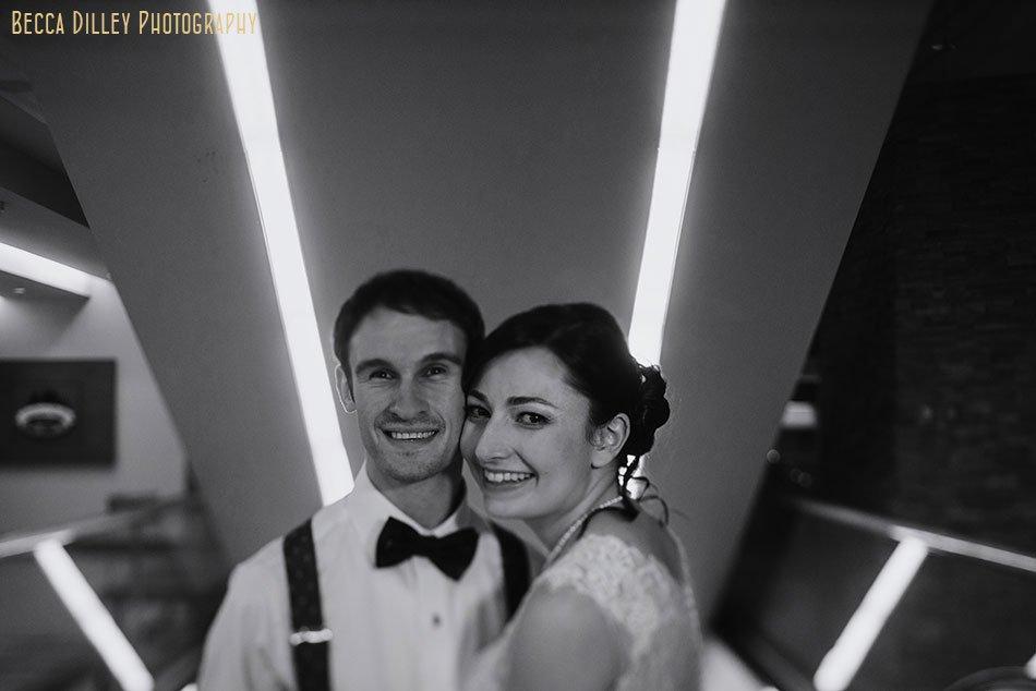 minneapolis-orthodox-jewish-wedding-041