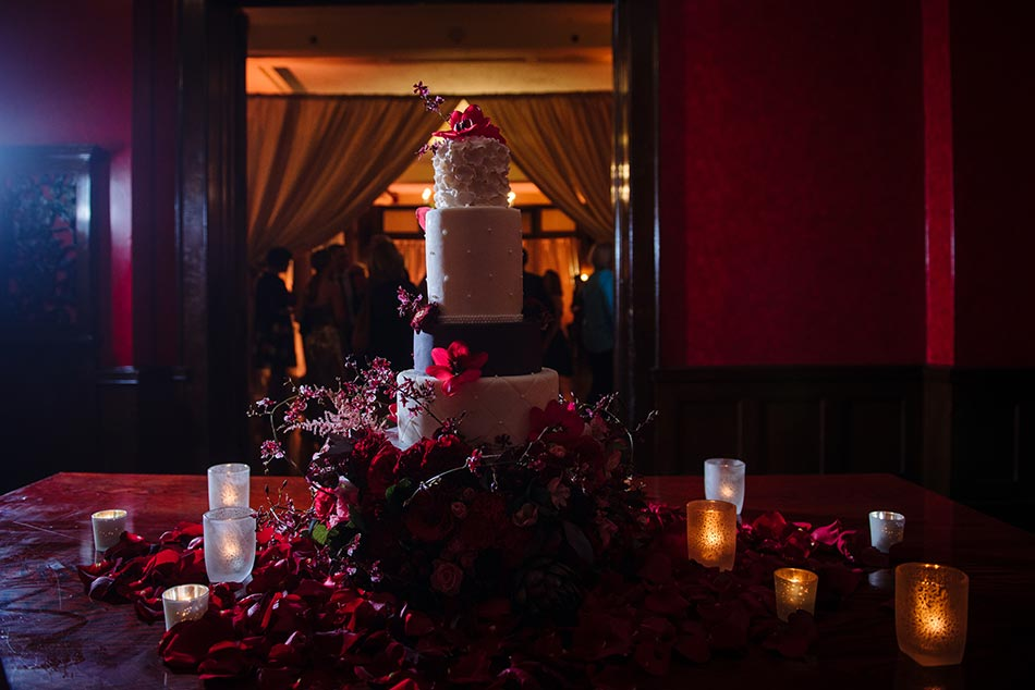 lavish-minneapolis-club-wedding-mn-024