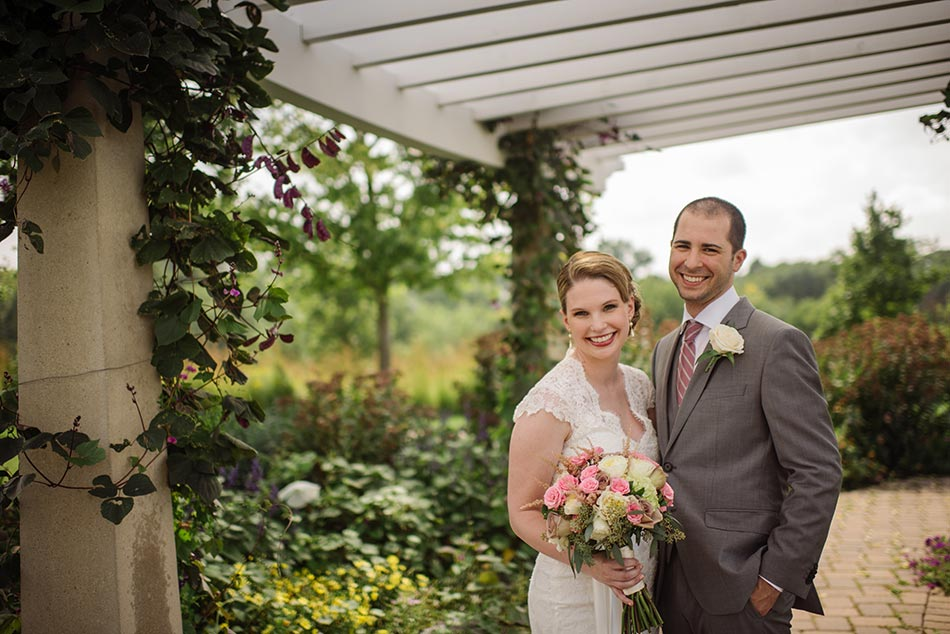 wa-frost-wedding-photographer-st-paul-mn-008