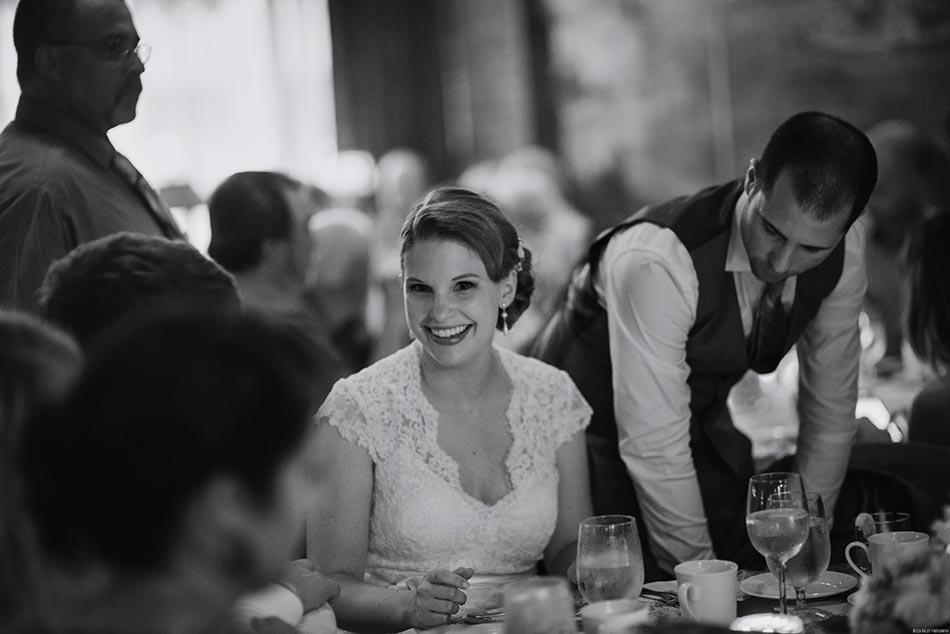 wa-frost-wedding-photographer-st-paul-mn-025