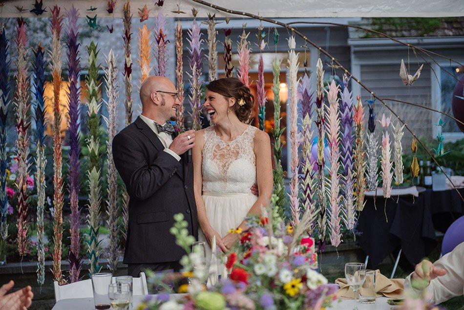 White-Bear-Lake-Backyard-Wedding-037