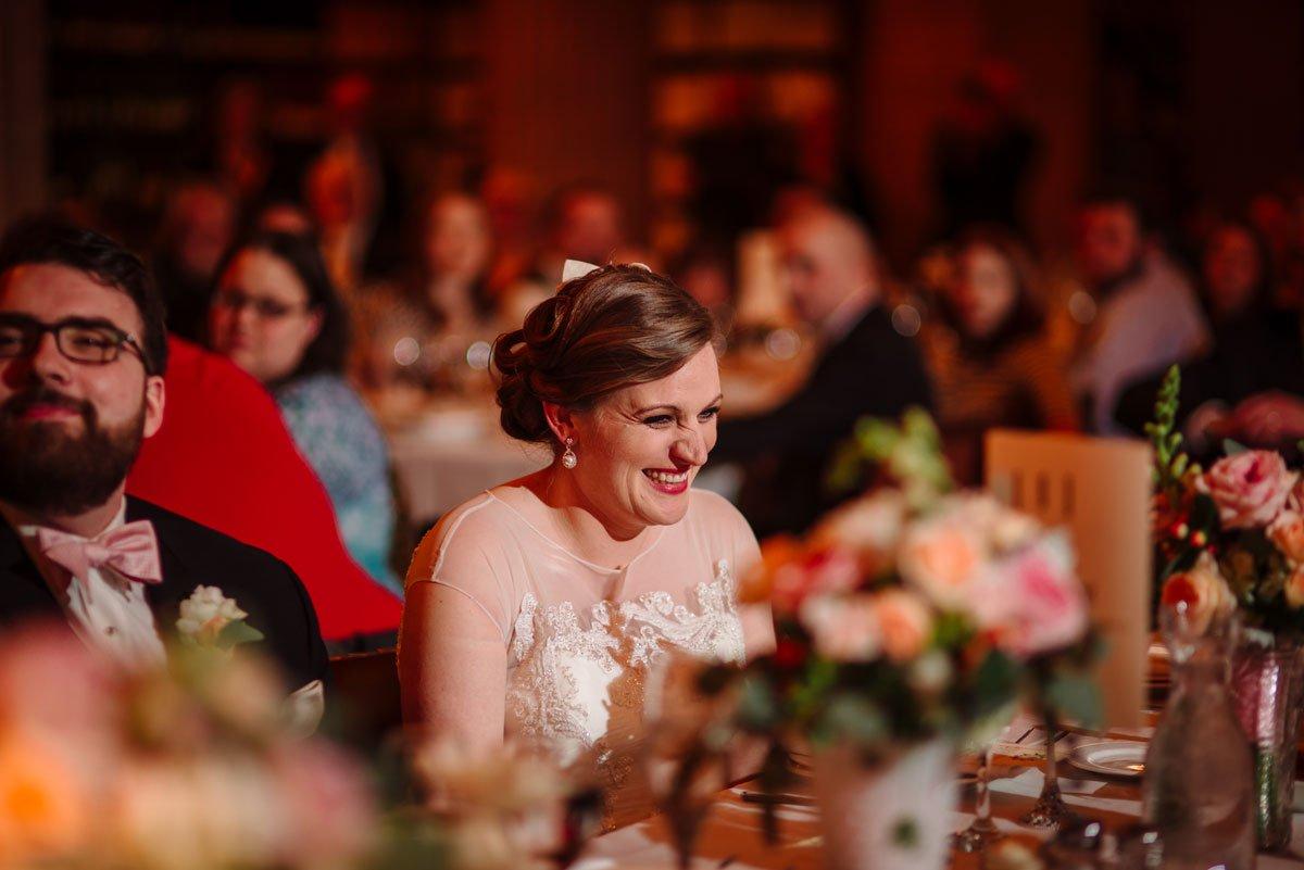 speeches jj hill library wedding st paul photographer