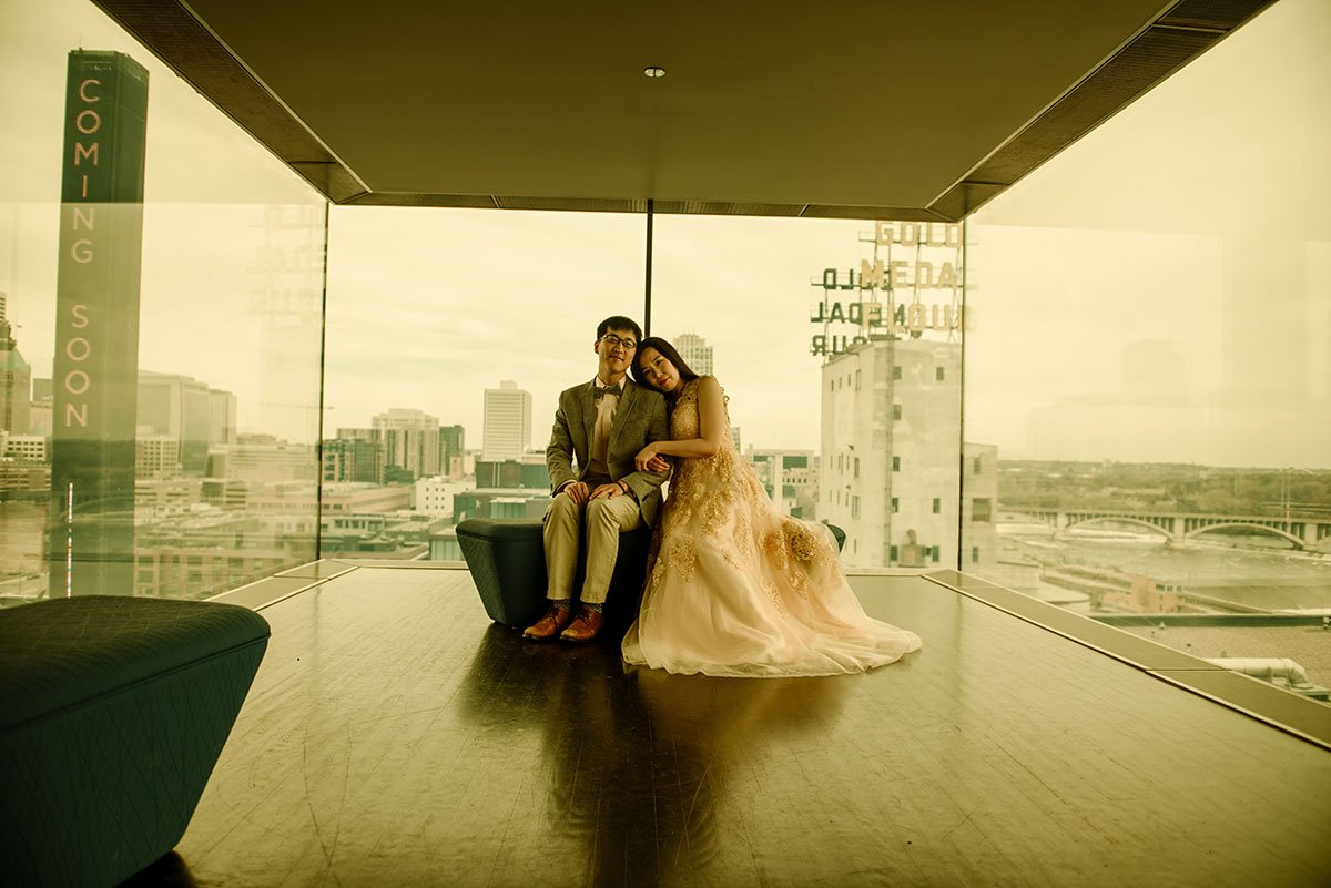 Guthrie-theater-engagement-minneapolis-001