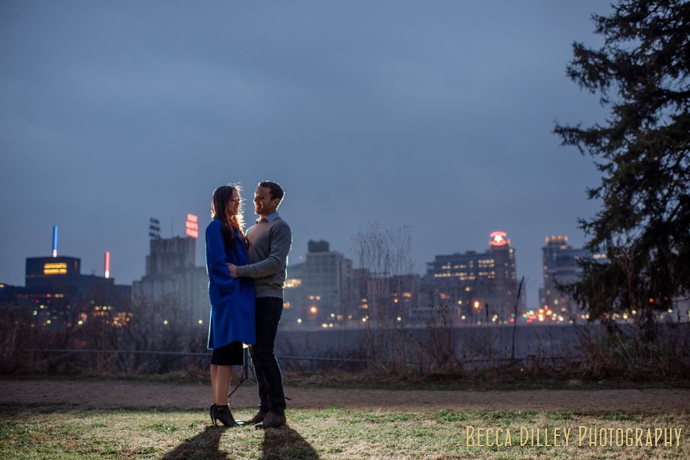 rainy-minneapolis-engagement-portraits-mn-006