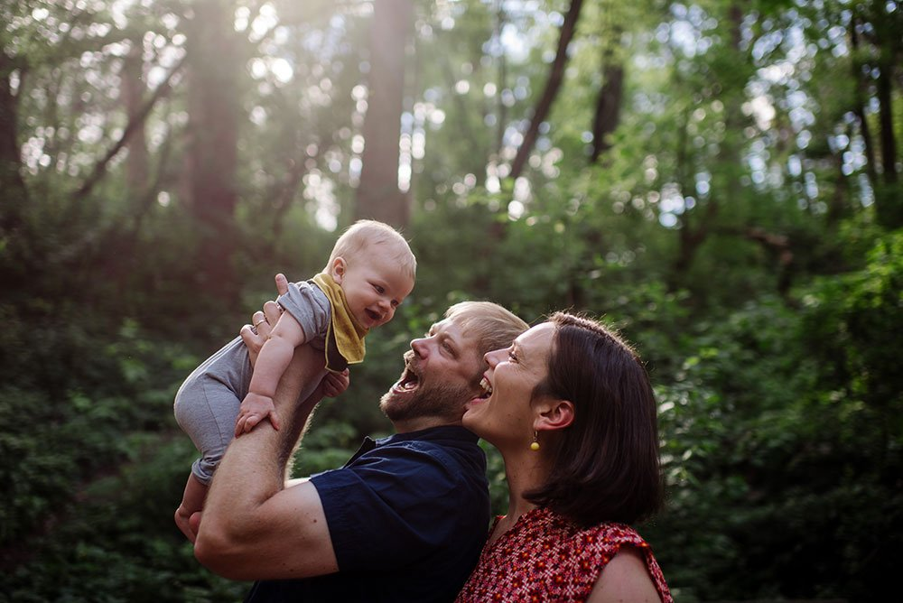 twin-cities-woods-family-portraits-001