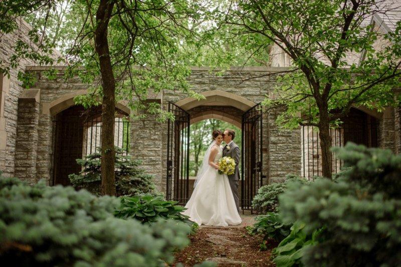 2017 favorite photos best Minneapolis photographer stone church