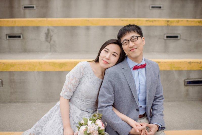 2017 favorite photos best Minneapolis photographer bridal portrait