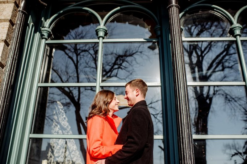 2017 favorite photos best Minneapolis photographer stone arch