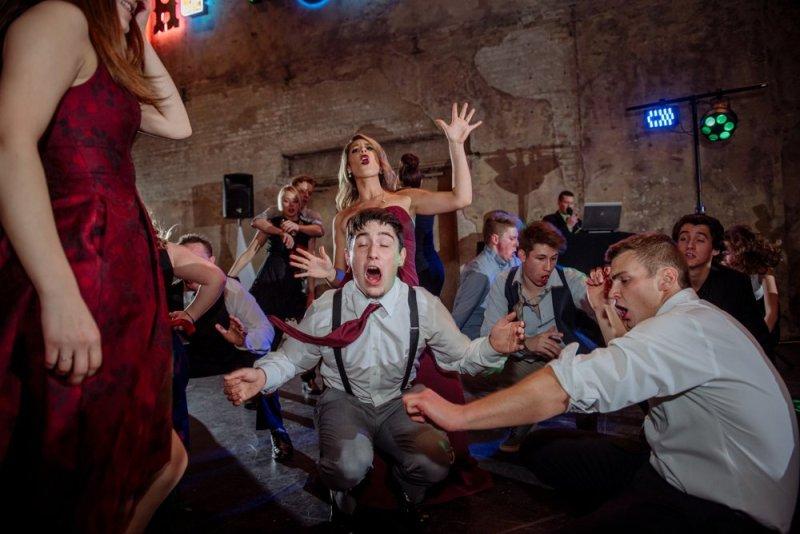 2017 favorite photos best Minneapolis photographer aria dancing