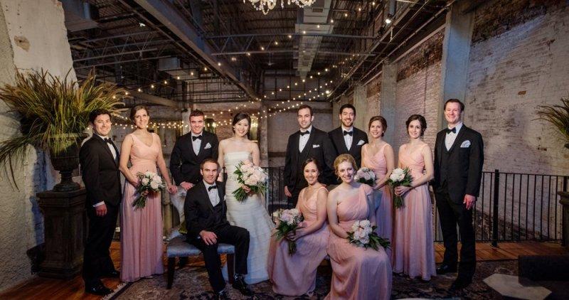 2017 favorite photos best Minneapolis photographer composite aria