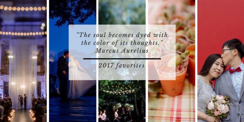 favorite photos Minneapolis wedding photographer