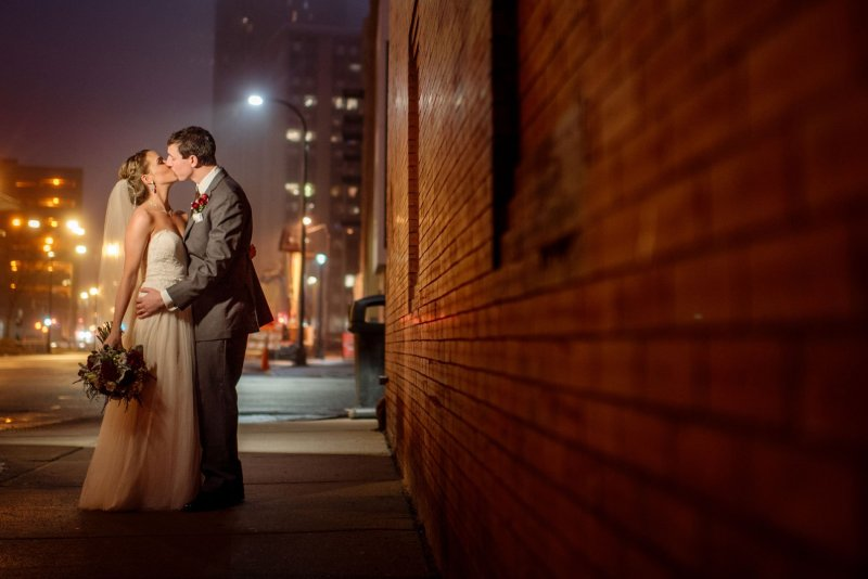 wow best wedding photographer