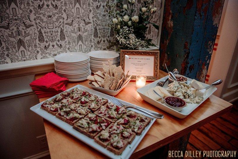 afghan room wedding minneapolis