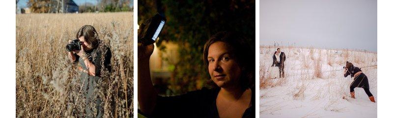 bio photos of becca dilley photography minneapolis
