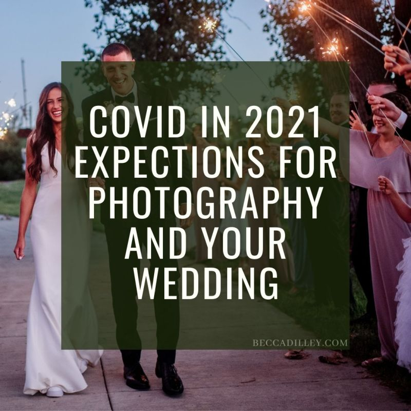 covid in 2021 expectation for photography
