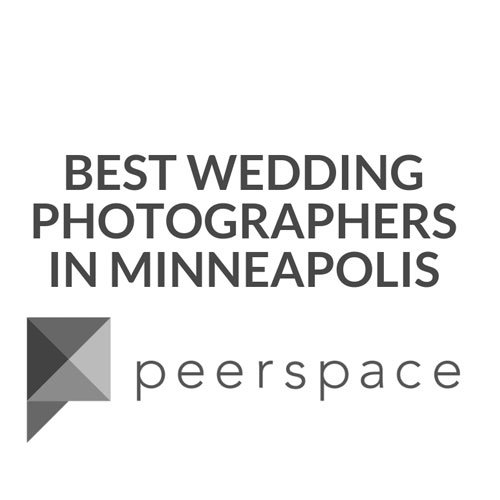best wedding photographers in minneapolis peerspace