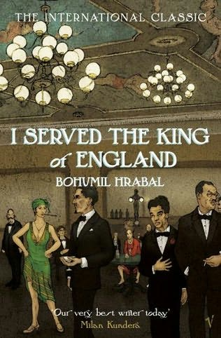 i-served-the-king-of-england-by-bohumil-hrabal