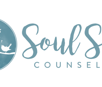 Soul song counseling, supervision for lpcs, supervision