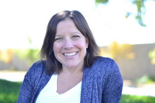 becca hart counseling, soul song counseling, becca hart denver, becca hart lpc, womens counseling in denver, womens counselors in denver, postpartum depression, postnatal counseling, counseling, she grew happy, happy