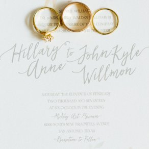 View More: http://virginiaann.pass.us/weddingofkyleandhillary