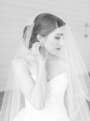 Sami Kathryn Photography-33