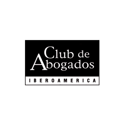 Club de Abogados - Iberoamérica