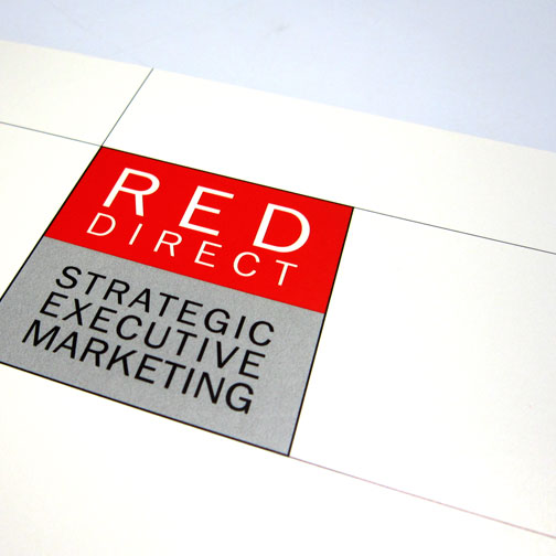 Red Direct Marketing