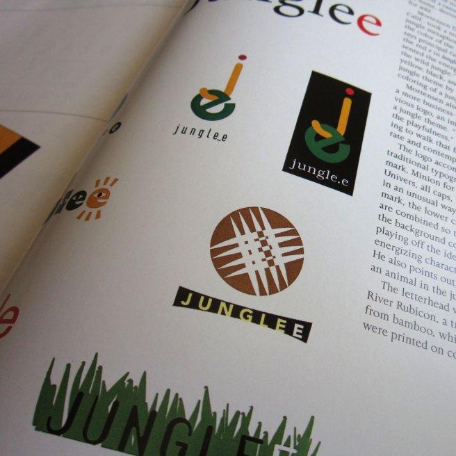 Logo Study Sample
